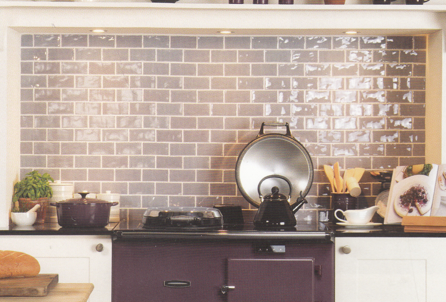 Marsh Subway Tile 130x63